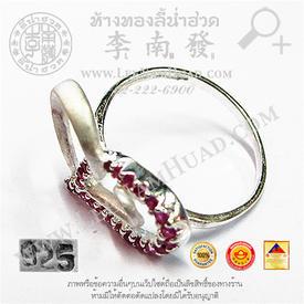 https://v1.igetweb.com/www/leenumhuad/catalog/e_933456.jpg
