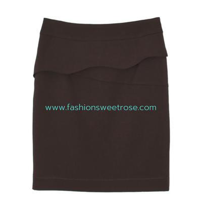 http://www.igetweb.com/www/fashionsweetrose/catalog/p_1930629.jpg