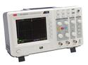 ออสซิลโลสโคป Storage oscilloscope,Low price
