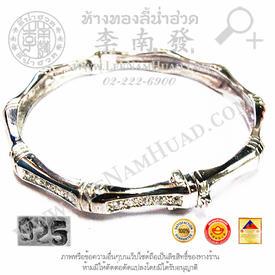 https://v1.igetweb.com/www/leenumhuad/catalog/p_1273627.jpg