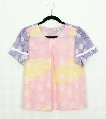 http://www.igetweb.com/www/fashionsweetrose/catalog/p_1698285.jpg