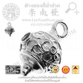 https://v1.igetweb.com/www/leenumhuad/catalog/e_940798.jpg