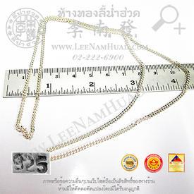 https://v1.igetweb.com/www/leenumhuad/catalog/e_1010128.jpg