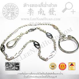 https://v1.igetweb.com/www/leenumhuad/catalog/e_987493.jpg