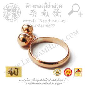 https://v1.igetweb.com/www/leenumhuad/catalog/e_1463559.jpg