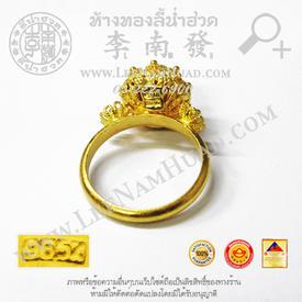 https://v1.igetweb.com/www/leenumhuad/catalog/e_1536855.jpg