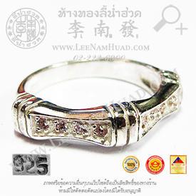 https://v1.igetweb.com/www/leenumhuad/catalog/e_922501.jpg