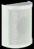 BS410