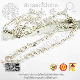 https://v1.igetweb.com/www/leenumhuad/catalog/e_1016887.jpg
