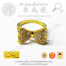 https://v1.igetweb.com/www/leenumhuad/catalog/e_1515017.jpg