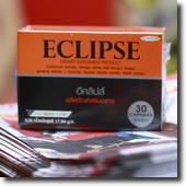 ECLIPSE For Men