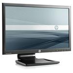�� HP COMPAQ LA2006X