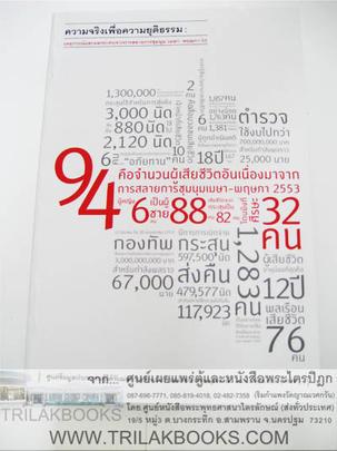 http://www.igetweb.com/www/triluk/catalog/p_1063602.jpg
