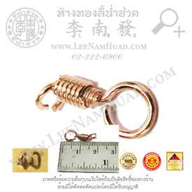 https://v1.igetweb.com/www/leenumhuad/catalog/p_1280937.jpg