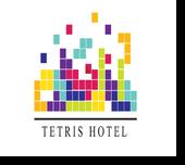 TERTRIS HOTEL Hotellock L9203,ระบบประหยัดไฟฟ้าในห้องพัก GM3-80A 40 ห้อง จ.กระบี่