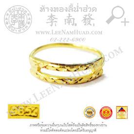 https://v1.igetweb.com/www/leenumhuad/catalog/e_1451147.jpg