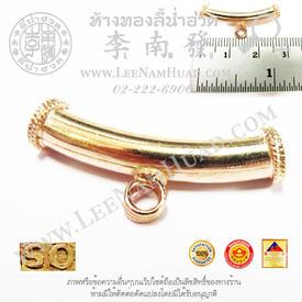https://v1.igetweb.com/www/leenumhuad/catalog/p_1343386.jpg