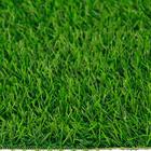 ขาย หญ้าเทียม ปูพื้น C-SHAPE สีเขียว เหยียบแล้วหญ้าไม่ล้ม ความสูง 2 ซม. คุณภาพสูง ทนแดด-ฝน (DG-2-CELTIC) ราคา 295 บาท/ตรม.