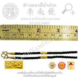 https://v1.igetweb.com/www/leenumhuad/catalog/e_1044897.jpg