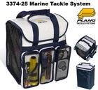 กระเป๋าอุปกรณ์ PLANO 3374-25