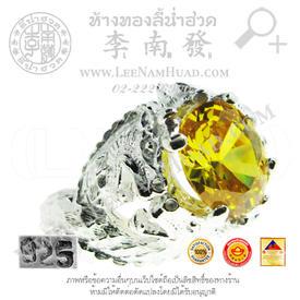 https://v1.igetweb.com/www/leenumhuad/catalog/e_1116851.jpg