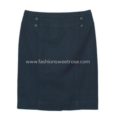 http://www.igetweb.com/www/fashionsweetrose/catalog/p_1940593.jpg