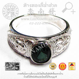https://v1.igetweb.com/www/leenumhuad/catalog/e_933608.jpg