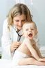 ประกันสุขภาพเด็กเล็กแรกเกิด1เดือน-5ปีคุ้มครองค่ารักษาพยาบาลเจ็บป่วยและอุบัติเหตุเข้ารักษาได้ทันทีไม่ต้องสำรองจ่าย