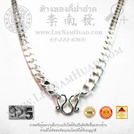 https://v1.igetweb.com/www/leenumhuad/catalog/e_1015241.jpg