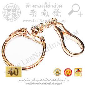 https://v1.igetweb.com/www/leenumhuad/catalog/p_1286060.jpg