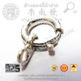 https://v1.igetweb.com/www/leenumhuad/catalog/e_991768.jpg