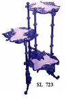 SL723