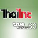 รายการ ไทยไทย