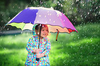 เคล็ดลับการดูแลสุขภาพช่วงหน้าฝน ทำอย่างไรให้ไร้โรค