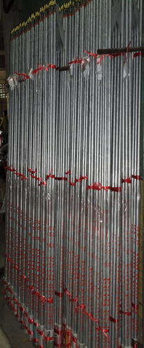 SPS Long Shaft inventory