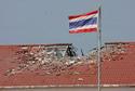 เบ็ดเตล็ดเกร็ดน่ารู้: ประเทศไทยสูญเสียดินแดนไปแล้ว 14 ครั้ง  โดยป่าน ศรนารายณ์