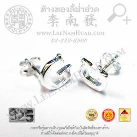 https://v1.igetweb.com/www/leenumhuad/catalog/e_1134080.jpg