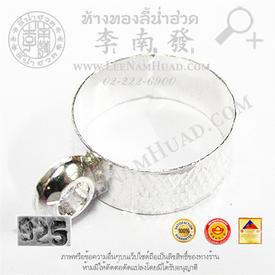 https://v1.igetweb.com/www/leenumhuad/catalog/p_1440563.jpg