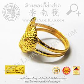 https://v1.igetweb.com/www/leenumhuad/catalog/e_1536055.jpg