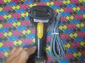 เครื่องยิงสแกนบาร์โค็ด,  (USB Held Handheld Visible CCD Laser Scan Barcode Bar Code Scanner Scan Reader)