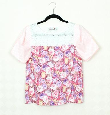 http://www.igetweb.com/www/fashionsweetrose/catalog/p_1680977.jpg