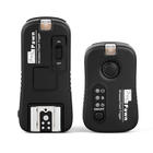 Pixel Pawn (For Canon) TF-361 Wireless Flash Trigger