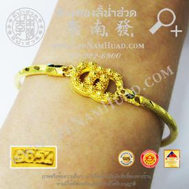 http://v1.igetweb.com/www/leenumhuad/catalog/e_1483444.jpg