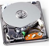 วิธีกู้ข้อมูลจาก harddisk ที่เสียแล้ว