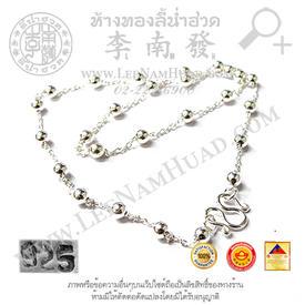 https://v1.igetweb.com/www/leenumhuad/catalog/p_1858296.jpg