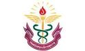กรมสนับสนุนบริการสุขภาพ เปิดรับสมัครสอบเป็นพนักงานราชการ 32 อัตรา