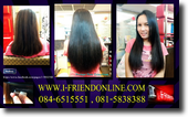 ��ͼ�෻ pretape hairextension 25 ���� @ ��ҹ����