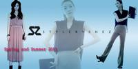 เสื้อผ้าแฟชั่นเกาหลี แบรนด์ SZ Style by Shez ออก Collection มาใหม่อีกแล้ว (New Update)
