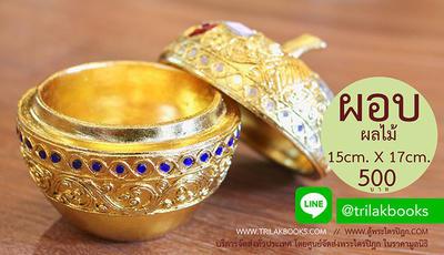 http://www.igetweb.com/www/triluk/catalog/p_2012102.jpg