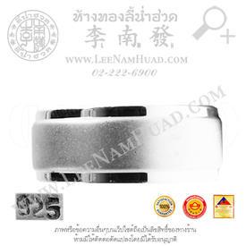 http://v1.igetweb.com/www/leenumhuad/catalog/e_1117228.jpg